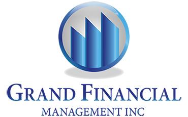 grandfinancial