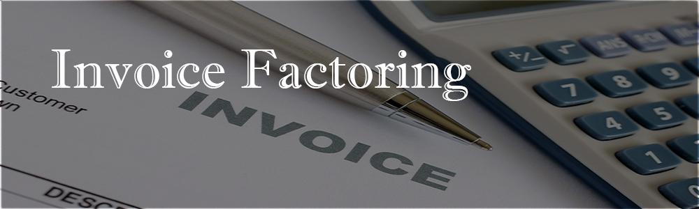 invoicefactoring
